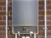 Inverter-Photo-Solar-Page