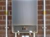 Inverter-Photo-Solar-Page